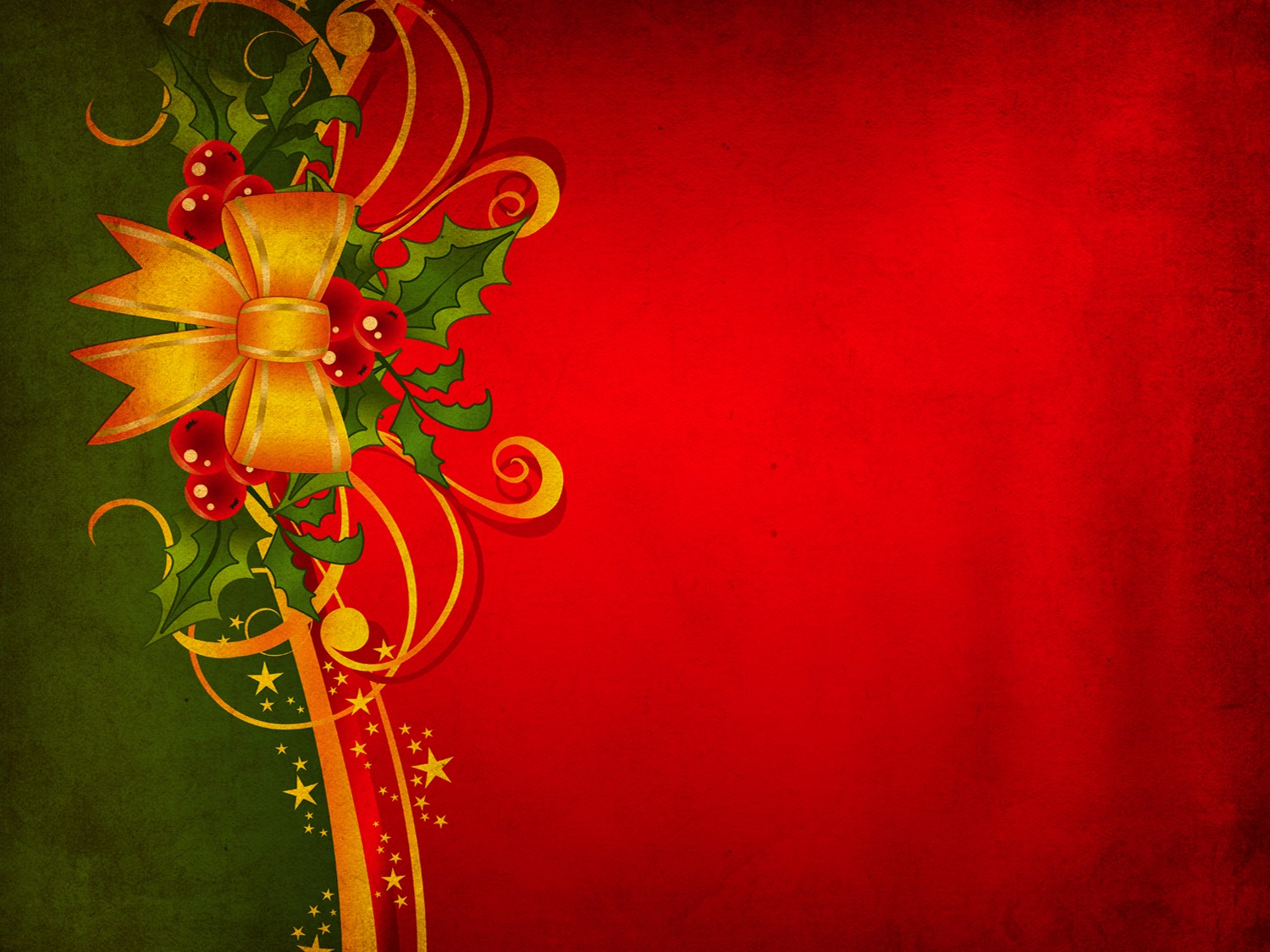 christmas worship background - photo #36